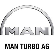 MAN-Turbo
