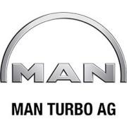 MAN-Turbo