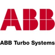ABB Turbo-Systems