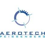 Aerotech Peissenberg