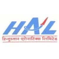 HAL-Indien